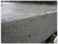 Все про бетон: технические характеристики, марки, цены, производство