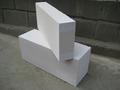 В нашей компании на бетон в городе Липецк цены доступные!
