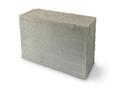 Какими качествами обладает зимний бетон в Липецке, особенности заливки при температуре ниже нуля