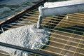 Как купить надежный бетон проживающим в Грязях Липецкой области потребителям?