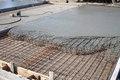 Как купить для фундамента бетон в Лебедяни и Липецке подходящей марки?