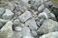 Можно ли использовать переработанный бетон?