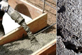 Саморемонтирующийся бетон