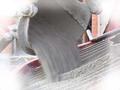 Надежный бетон для фундамента в Липецке – легко выбрать, купить и оформить доставку!