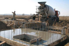Миксер заливка бетона саранск бетон купить