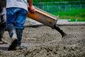 Продадим качественный бетон в Липецке по цене от 2090 рублей за 1 м3 и доставим его даже по области
