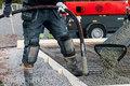 Кто хочет купить отличный бетон в Липецке с доставкой и арендой насоса? Приятная цена от 2090 рублей